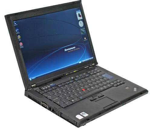 511 Tech Solutions Computer Repairs Laptop Repairs Smartphone Tablet